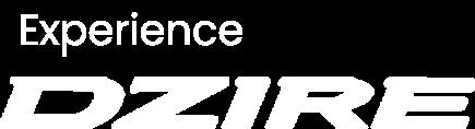 surakshaa-dzire-logo