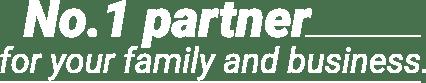 surakshaa-eeco-logo