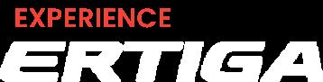 surakshaa-ertiga-logo