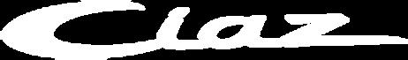 surakshaa-ciaz-logo