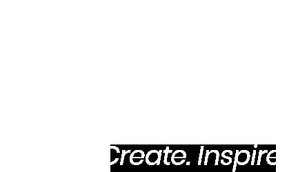 surakshaa-ignis-logo