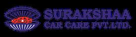 surakshaa-logo